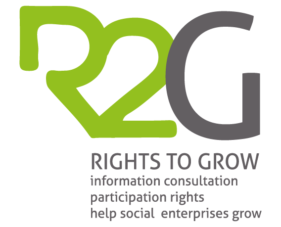 RIGHTS TO GROW